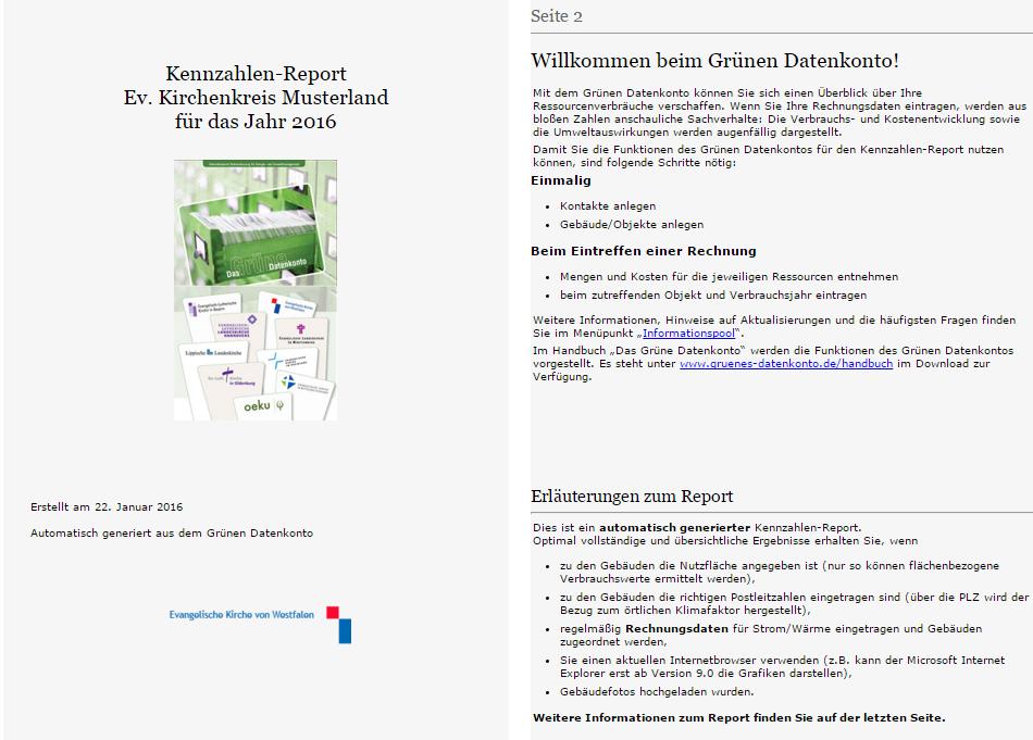 Handbuch - Das Grüne Datenkonto